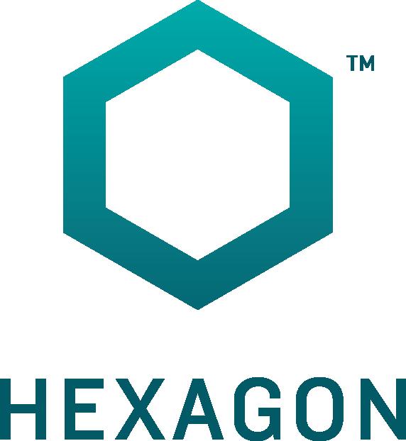 Hexagon xperion GmbH