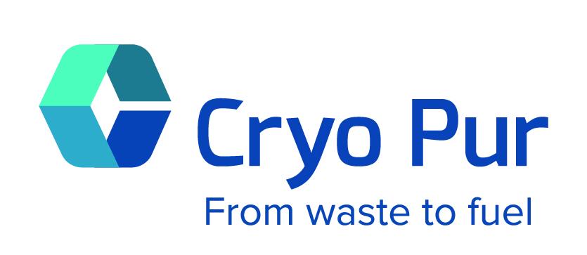 Cryo Pur